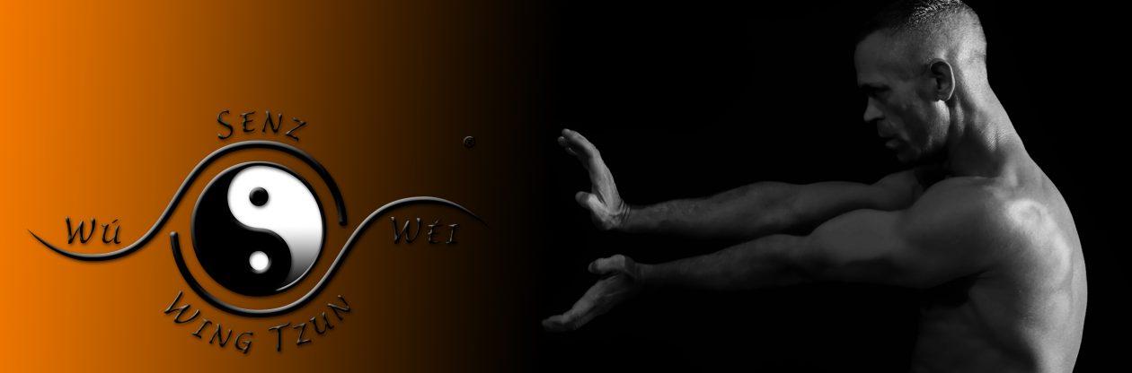 Wu Wei Wing Tzun